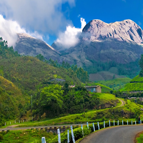 Top 15 Hill Stations Of India!, hill stations,  indian hill stations,  top 10 hill stations in india,  hill stations in india,  travel,  destinations,  ifairer