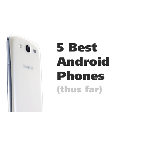 Top 5 Android Smartphones Under Rs 5,000, android phones,  top 5 android smartphones under rs 5, 000,  android handsets in india,  samsung,  htc,  huawei,  micromax,  karbonn,  cellphones in india,  android cellphones in india,  mobile phones in india,  top 5 mobile phones in india