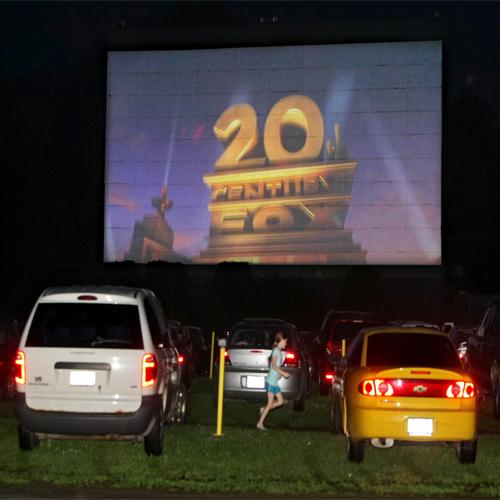top 5 best drivein movie theaters slide 4 ifairercom