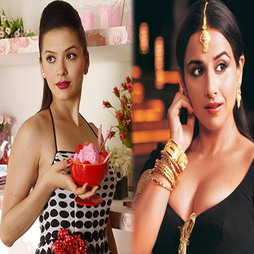 Top 5 Bollywood Films Without Heroes!, bollywood,  bollywood heroines,  top 5 bollywood heroines,  latest bollywood news,  bollywood news,  bollywood babes,  bollywood masala,  bollywood gossips,  ifairer