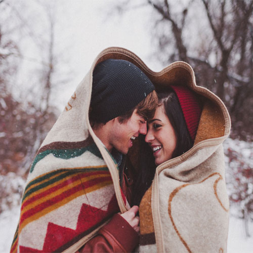 Top 5 cheapest ideas for Coziest romance!, top 5 cheapest ideas for winter,  winter romance,  romantic ideas,  romance,  dating,  romantic tips,  love and romance,  dating tips