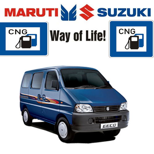 Top 5 CNG Cars in India , cars,  cars in india,  cng cars in india,  top 5 cng cars in india,  maruti sx4,  maruti eeco,  maruti ertiga,  tata indica,  cng fuel efficient cars in india,  automobile news,  automobile industry