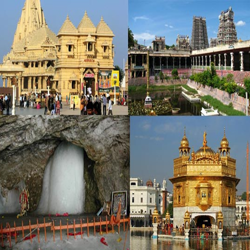 Top 5 Famous Temples Of India!, famous temples of india,  temples of india,  famous temples of india,  indian temples,  famous indian temples,  temples,  hindu temples in india,  hindu temples,  famous hindu temples in india,  ifairer