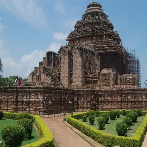 Top 5 Famous Temples Of India! , famous temples of india,  temples of india,  famous temples of india,  indian temples,  famous indian temples,  temples,  hindu temples in india,  hindu temples,  famous hindu temples in india,  ifairer