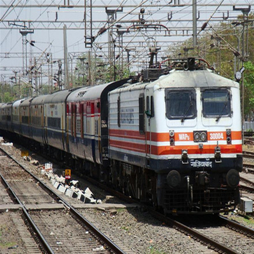 Top 5 Fastest Trains In India!, indian railway,  top 5 trains in india,  indian rail,  irctc,  top 5 fastest trains in india,  fastest trains in india,  rajdhani,  shatabdi,  trains in india,  trains,  indian trains,  ifairer