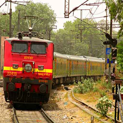 travel destinations asia india articles train five magical journeys
