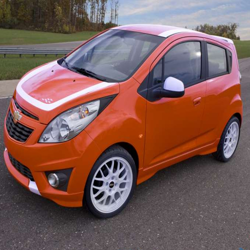 2015 Cars That Get The Best Fuel Economy  Forbes