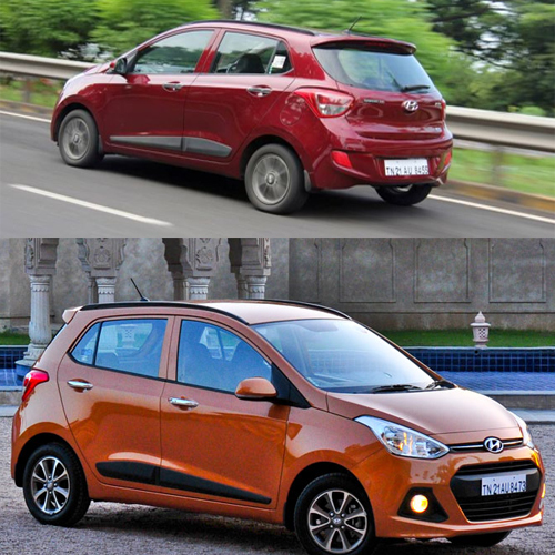 Best Low Maintenance Cars in India  2018 Top 10 Low