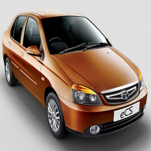 Top 5 Fuel Efficient Diesel Cars In India , fuel efficient cars in