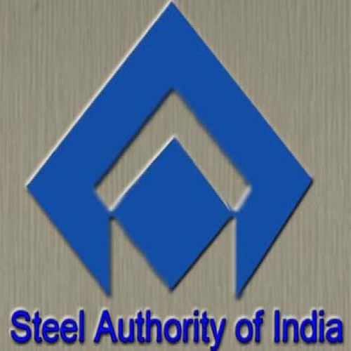 Steel authority of india mission