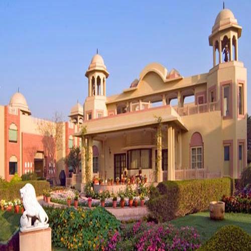 Top 5 Heritage Village Resorts In India!, heritage village resorts,  top heritage village resorts in india,  indian heritage village resorts,  village resorts in india,  resorts in india,  top 5 resorts in india,  top 5 heritage village resorts in india,  ifairer