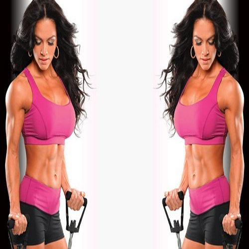 Top 5 Hottest Female Bodybuilders!, female bodybuilders,  sexy female bodybuilders,  hottest female bodybuilders,  bodybuilders,  bodybuilding,  fitness,  gym,  exercise,  body fitness,  ifairer