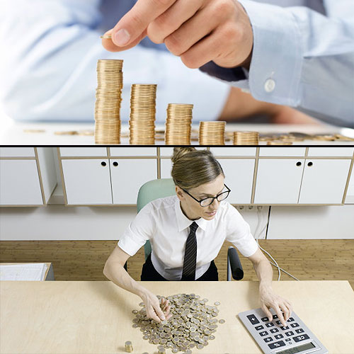 Top 5 Jobs in Banking and Finance , top 5 jobs in banking and finance,  jobs in banking and finance,  career tips,  tips for career,  how to get job in banking and finance,  tips for successful career,  banking and finance,  career in banking and finance sector,  ifairer