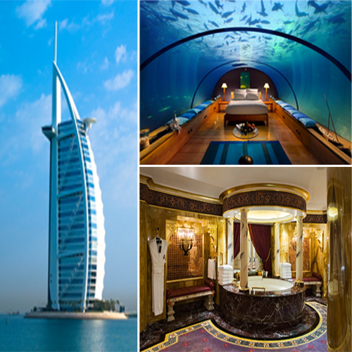 5 Most Expensive Hotels In The World Newatvs Info