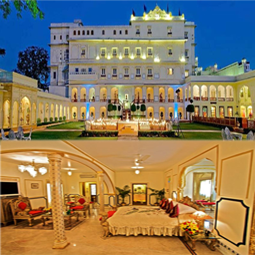Top 5 most expensive hotels in the world slide 2 for Expensive hotel in the world
