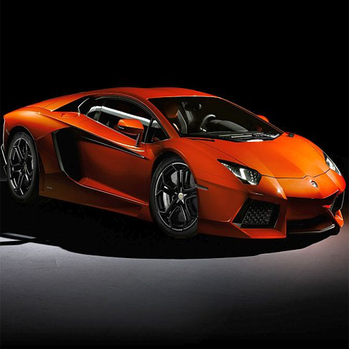 Top 5 Most Powerful Cars Of All Time  , most powerful cars of all time,  fastest cars in the world,  cars in the world,  cars in the world,  powerful car engines in the world,  top 5 car speed limit,  5 most powerful cars in the world,  highest car limit,  top 5 car powerful engines in the world