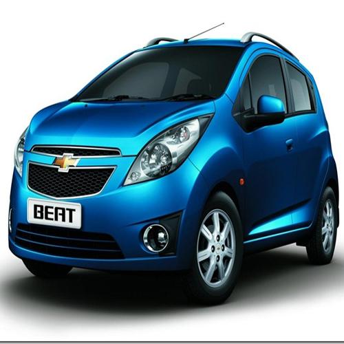 Top 5 Petrol Cars Under Rs. 5 Lakhs  , cars,  top 5 petrol cars in india,  5 petrol cars under rs 5 lakhs,  chevrolet beat,  ford figo,  maruti ritz,  tata indica vista,  honda brio,  automobile news,  automobile