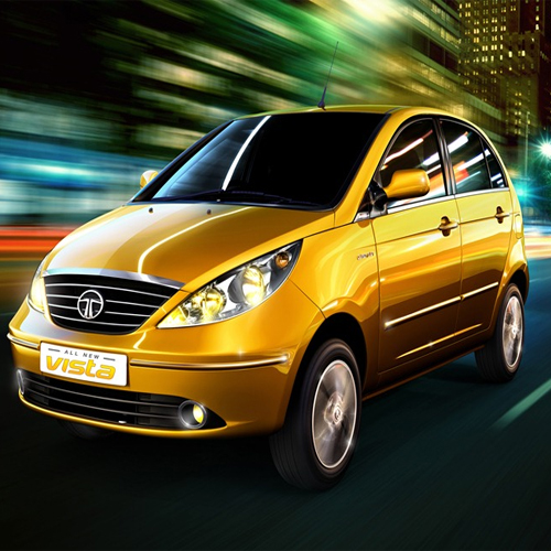 Top 5 Petrol Cars Under Rs. 5 Lakhs Slide 5, Ifairer.com