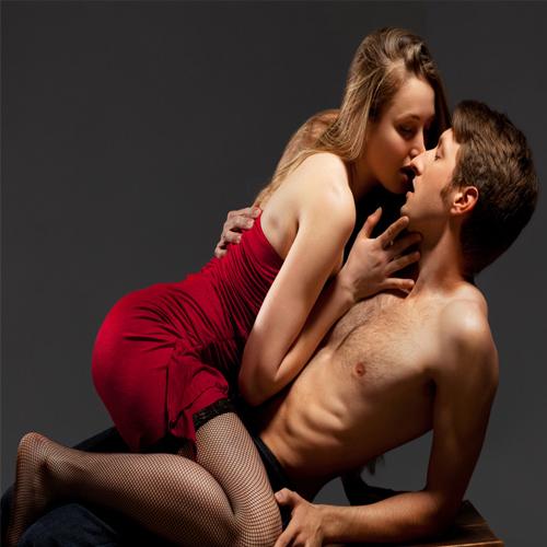 dating seduction tips