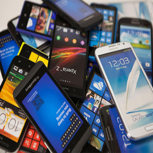 Top 5 Smartphones Expected To Arrive In Early 2015, smartphones,  launches of smartphones in 2015,  upcoming smartphones in 2015,  smartphones expected to arrive in 2015,  ifairer