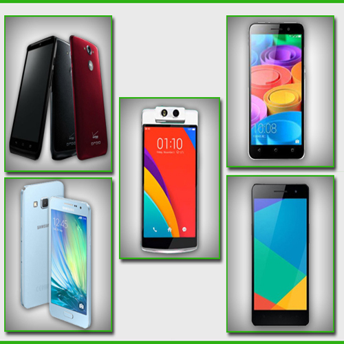Top 5 Smartphones Launched This Week!, smartphones,  smartphones launched this week,  top 5 smartphones launched this week,  smartphones in india,  latest mobiles launched this week,  ifairer