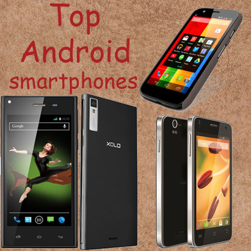 Top 5 smartphones under 10,000, top 5 smartphones under 10, 000,  gadgets,  latest news of gadgets,  latest news of technology,  gadget news,  smartphones with android kitkat operating system