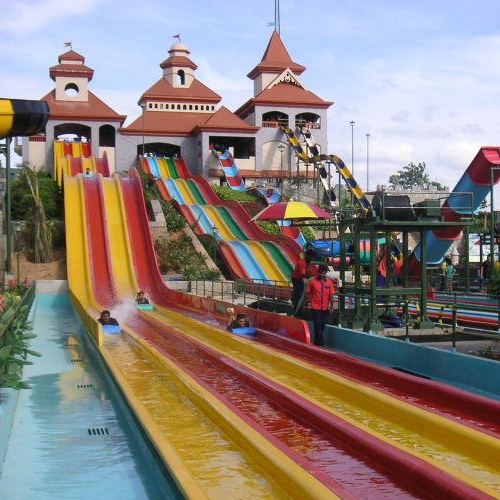 Top 5 Theme Parks in India! , theme parks,  theme parks in india,  adventure parks,  adventure parks in india,  water parks,  water parks in india,  ifairer
