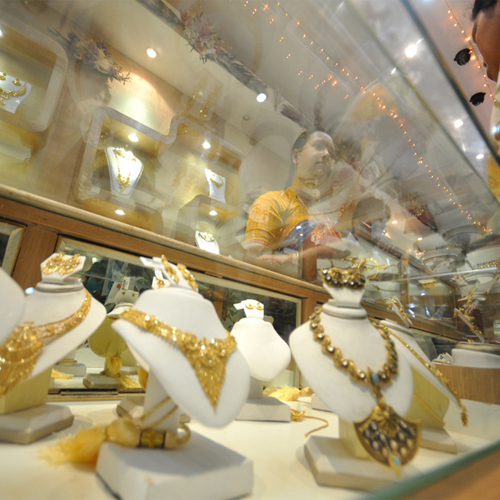 Quick Guide To Selecting Reputable Bullion Dealers