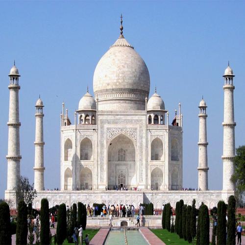 Top 5 Tourist Destinations in India! , tourist,  tourist destinations in india,  amazing places in india,  destinations in india,  tourist in india,  cities in india,  tourist attractions in india,  attractions,  agra,  jaipur,  goa,  kashmir,   kanyakumari,  ifairer