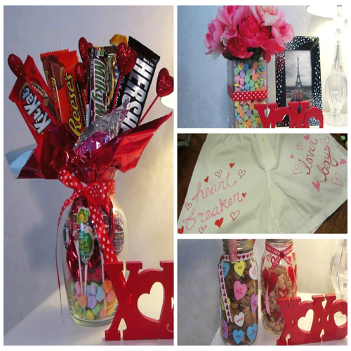 6 Cute Gifts For Your Valentine!, valentine day,  valentine day special,  valentine week,  valentine week 2020,  valentines gifts,  cute valentine gifts,  gifts for valentines day,  gifts for valentine,  ifairer