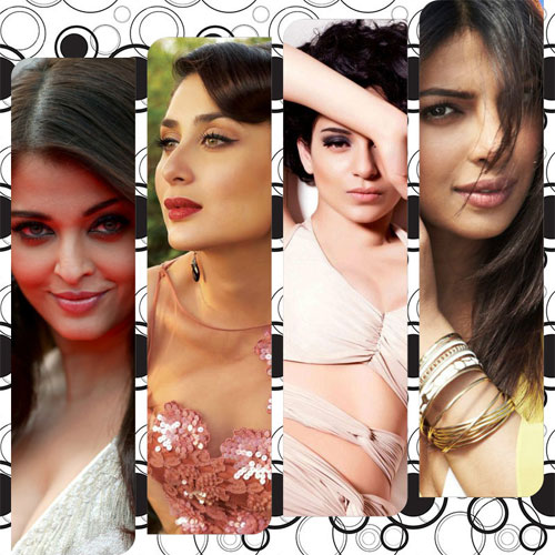Top 7 B'wood Tantrum divas, top 7 bwood tantrum divas,  bollywood drama queen,  bollywood news,  bollywood gossip,  latest bollywood updates,  ifairer