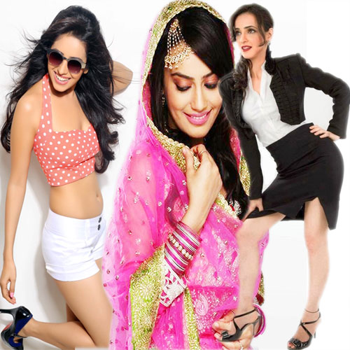 Top 7 Highest Paid TV Hottie of 2014 , top 7 highest paid tv hottie of 2014,  highest paid indian tv actresses in 2014,  top 7 highest paid indian tv actresses in 2014,  tv gossips,  tv celebs news,  tv celebs latest updates,  ifairer