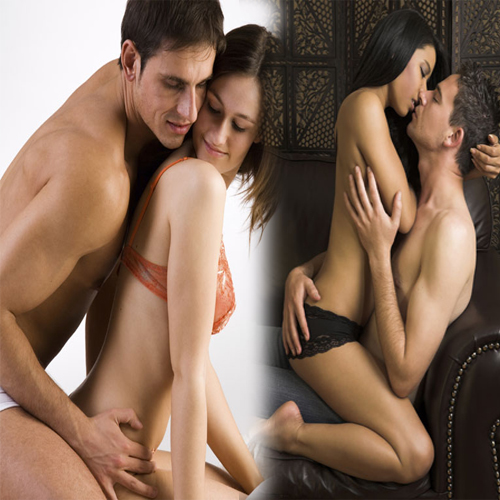 TOP 7 Most Pleasurable S*X Positions, sex,  relationships,  sex positions, 