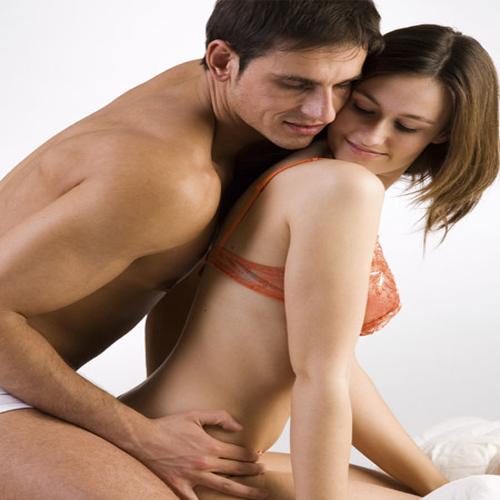 hairy women sex pics