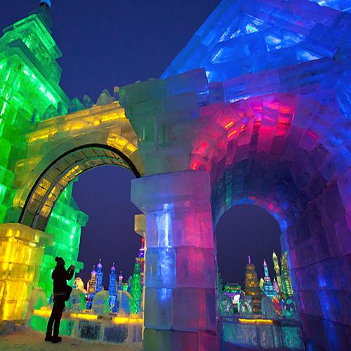 Top 8 Winter Festivals In India!, winter festivals,  winter festivals in india,  indian winter festivals,  festivals in india,  travel,  destinations,  ifairer