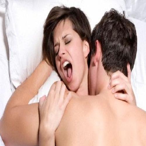 Mature on mature lesbian porn