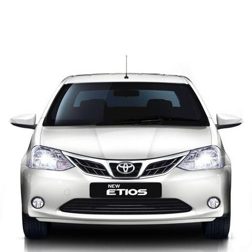 Toyota Etios, Liva Facelift Launched! , toyota,  toyota etios,  toyota liva,  price of toyota etios,  price of toyota liva,  toyota facelift models,  cars in india,  toyota cars models,  toyota india,  ifairer