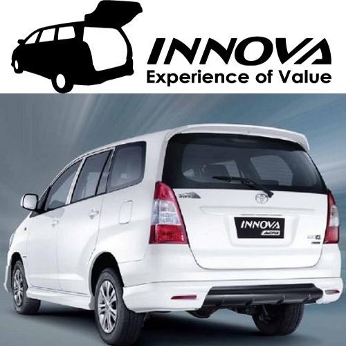 Toyota Innova Limited Edition  Launched, toyota,  toyota kirloskar motor,  toyota innova,  innova,  toyota innova limited edition,  price of toyota innova limited edition,  features of toyota innova limited edition,  automobile news,  ifairer