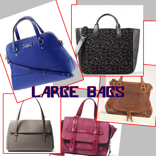 TRENDING Now: stylish LARGE bag!!, shop,  bags,  large bags trend,   top 5 pick,  top 5,  update your style,  update your wardrobe,  scooping up a new accessory,   trendy new bag for fall,  fashion,  fashion accessories