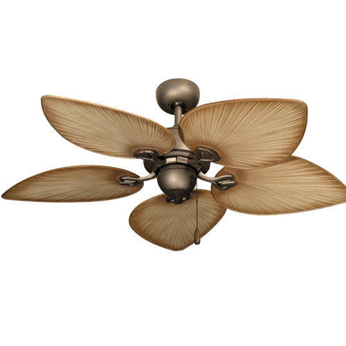 Types Of Fans : Types of ceiling fans slide ifairer