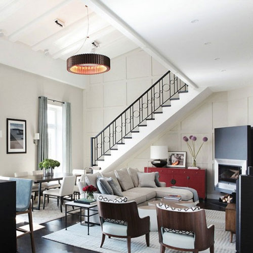 Try this for modern interior, try this for modern interior,  interior for best modern look house,  tips to get modern look for your house,  house with modern look,  house decor,  decor of hose with modern look.,  latest news for the interior of modern look house,  home decor tips