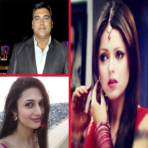TV actors with unexpected income, ram kapoor,  drashti dhami,  divyanka tripathi,  pay scale,  daily income,  tv serial,  famous celebrity,  famous actress,  hot avatar,  entertainment agencies,  entertainment gossip,  famous actress