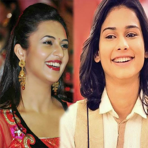 TV celebes's inspirations, tv celebes inspirations,  star plus characters share their inspirations,  tv celebs news,  tv celebs news,  general articles,  ifairer