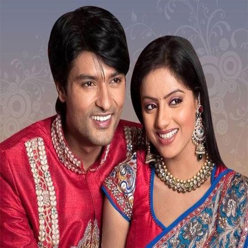 Download Title Songs Of Star Plus Tv Serials Unemployment Bulliesml
