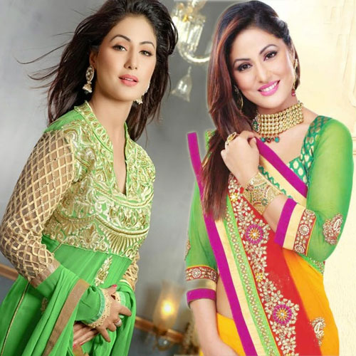 TV celebs style tips for different occasions, tv celebs style tips for different occasions,  experiment with new styles and looks,  fashion trends 2014,  fashion trends,  fashion tips,  fashion,  ifairer