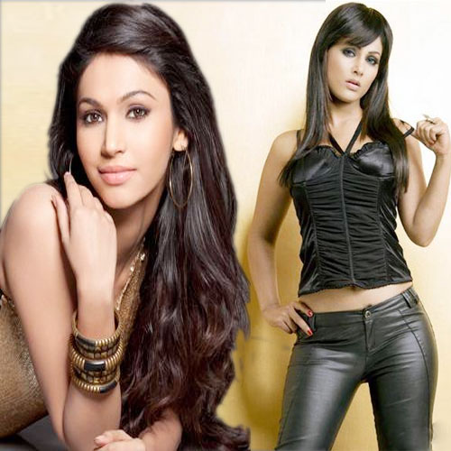 TV celebs tips to lead a healthy lifestyle, tv celebs tips to lead a healthy lifestyle,  tv celebs share tips to lead a healthy lifestyle,  health tips,  health care,  health,  ifairer