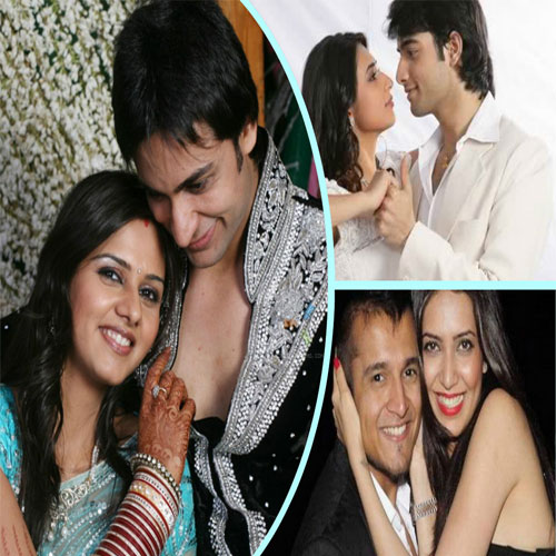 TV couples breakups in 2015, tv couples breakups in 2015,  tv couples breakups,  tv gossips,  tv serial latest updates,  ifairer