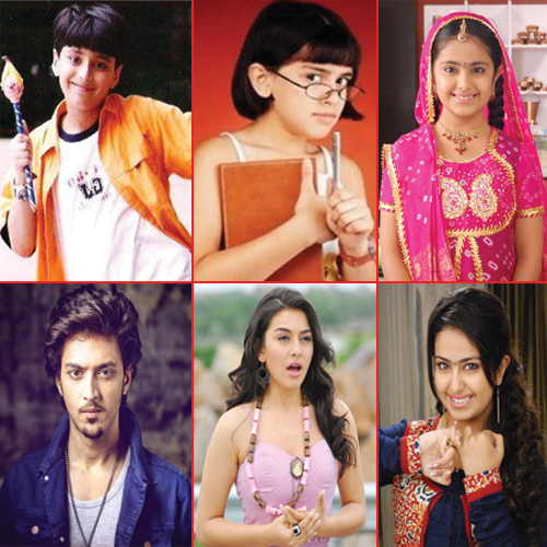 TV's 7 most memorable kids: Then and Now, tv most memorable kids then & now,  tv most memorable kids: see how they look now,  famous child actors,  tv most famous kids all grown up how do they look,  child stars then and now,  entertainment,  tv gossip,  ifairer