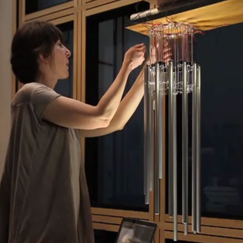 Types Of Wind Chimes, wind chimes,  types of wind chimes,  wind chimes and your house,  wind chimes for your home,  wind chimes a decorative material,  how to decorate house with wind chimes,  where to hang the wind chimes,  which type of wind chime to choose,  wind chime for my home,  clay wind chimes,  bamboo wind chimes,  harmony chimes,  butterfly wind chimes,  classic wind chimes