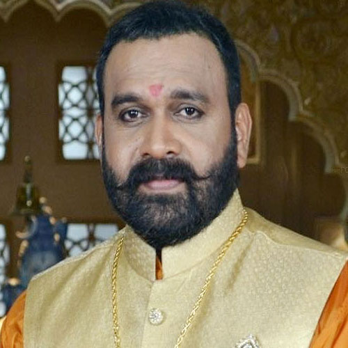 Udaan actor Sai Ballal arrested for sexual harassment  , udaan actor sai ballal arrested for sexual harassment,  sai balal was arrested by the borivali police,  sai ballal,  general articles,  ifairer